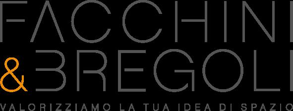 Facchini & Bregoli